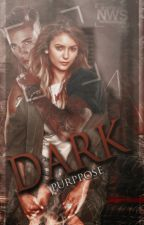 Dark; j.m ➳ Spanish Version by ItsJasonMcCann