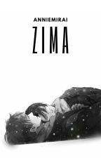 Zima [Shingeki no Kyojin] by AnnieMirai