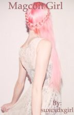 Magcon girl (editando) by maitewilk