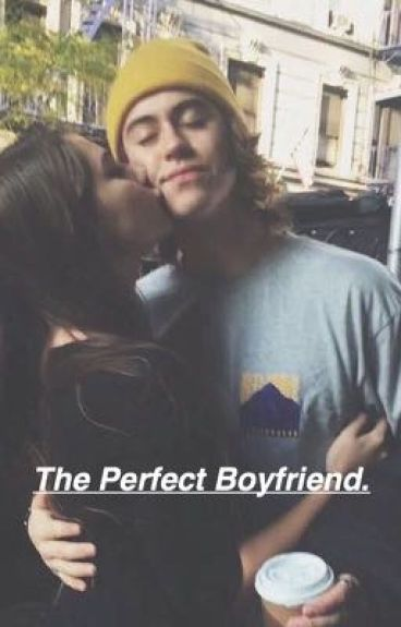 the perfect byfriend The perfect boyfriend 905 likes your daily quotes about that perfect guy.
