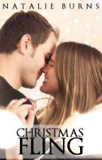 Christmas Fling by poohbear98