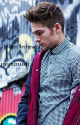 The Other Werecoyote (Liam Dunbar Love Story) by sxckmyashlee
