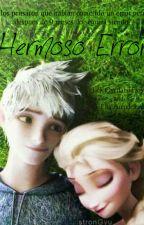 Hermoso Error- Jelsa by sakurazoe101