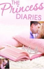 Princess diaries by Dolly12Kenny