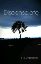 Disconsolate by Tillymon05