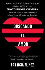 Pescando la luna  by Bandidadicta