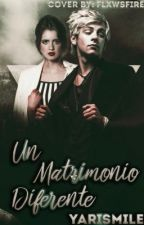 """Un matrimonio diferente""  (Raura) HOT by LonelyNigth"