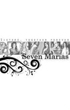 Seven Marias by 7Stars