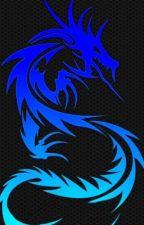 DragonSlayer by diedro01