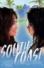 South Coast [Camren] by jerguere