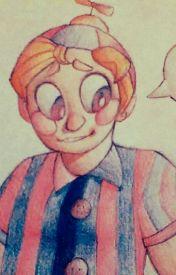 Grow up  Balloon Boy! by SquidwardsBigNose