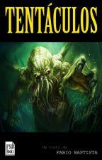 Tentáculos by FabioBaptista5