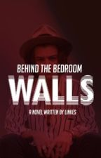 Behind The Bedroom Walls by linkes