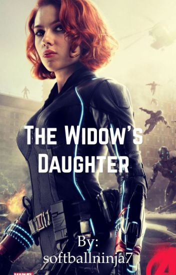 The Widow's Daughter (Avengers)