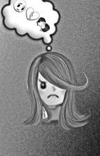 desafios da depressão by MariaClaraDelBarco
