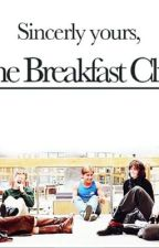The breakfast club quotes by jordyn-ackles