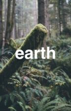 earth   //   afi by calsnotmypal