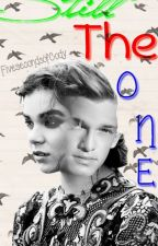 Still The One- Sequel to FALL Cody Simpson love story by fivesecondsofCody