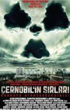 çernobil'in sırları by sercantal