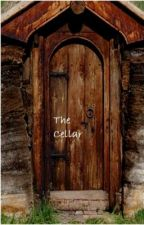 The Cellar by americanhoney92