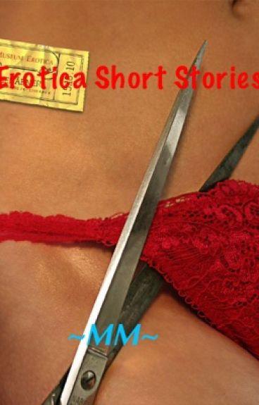 public domain victorian erotica