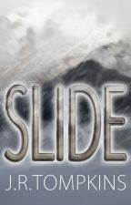 Slide by jrtompkins