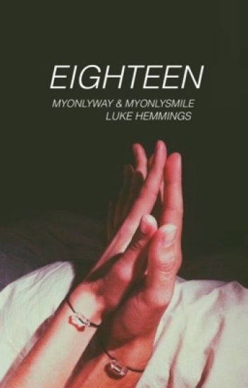 Eighteen » l.h