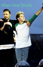 Niam One Shots by Niallersgirl139 by niallersgirl139