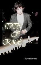 State of Grace: A One Direction Fanfiction by skyisin1derland