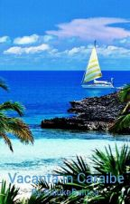 Vacanta in Caraibe by RalukaRaluca