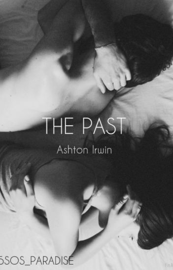 The Past || A.I