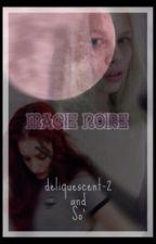 Magie Noire. by deliquescent-2