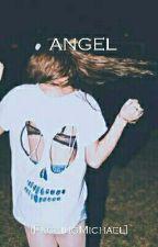 angel :: l.h. by FxckingMichael