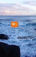 Deception by taraharr1son