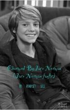 Charmed by Jace Norman- Jace Norman Fanfic(#wattys2016) by ReadySet_Lynch97