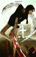Животът на един Ангел-пазител by Nubivagant1120