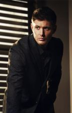 My beautiful Omega - Dean Winchester x Reader by AngelMariaKurenai