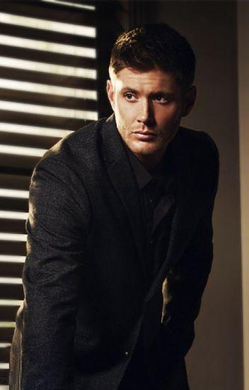 My beautiful Omega - Dean Winchester x Reader
