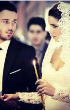 تزوجتك مرتان by donyaalfrah
