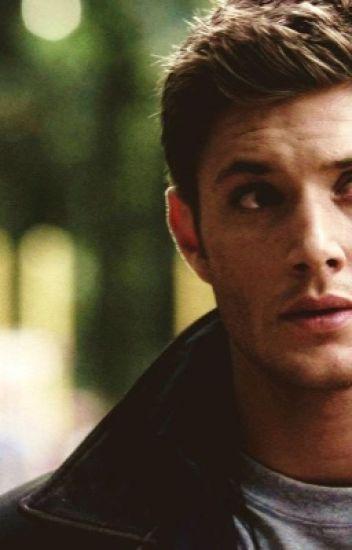 Dean Winchester Preferences