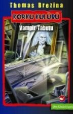 korku kulübü vampir tabutu by OxygenFalcon2003