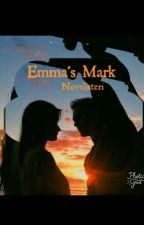 Emma's Mark by Novelisteri