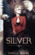 Silver by pepsi_panda