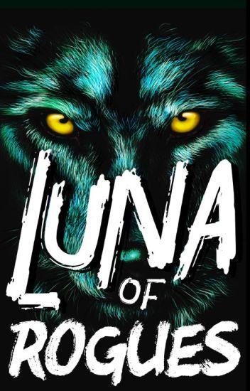 Luna of Rogues