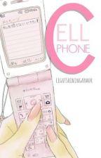 Cellphone [One Shot] by yowseya