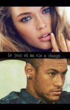 Le jour où ma vie a changé...(Neymar) by n1e1y1m1a1r