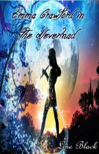 Emma Crawford in the Neverland by LineBlack