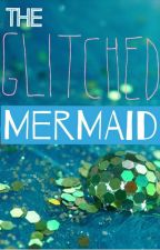 The Glitched Mermaid (Emily Windsnap fanfic) by Willowtri