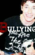 |Bullying|Alonso Villalpando. by StylesVillalpando