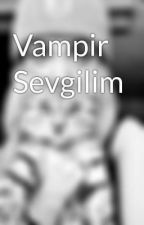 vampir sevgilim by crnnhr